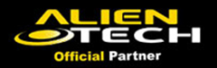 Mobile Remapping | Mobile Chip Tuning | Alientech Tuning Equipmen