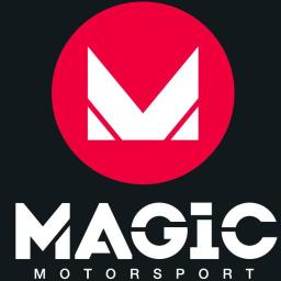 Magicmotorsport Ecu Remapping Equipment